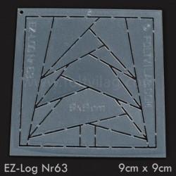 EZ-Log Nr63.