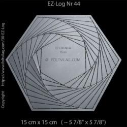 EZ-Log Nr44.