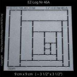 EZ-Log Nr46A.