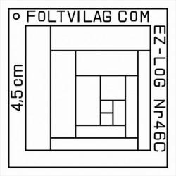EZ-Log Nr46C.