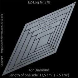 EZ-Log Nr57B.