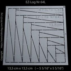 EZ-Log Nr64L.
