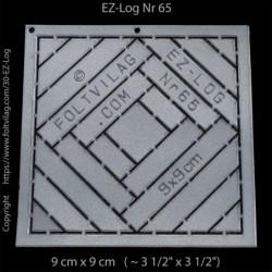 EZ-Log Nr65.