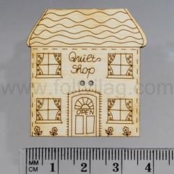 Quiltshop