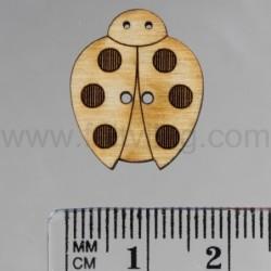 Ladybug big