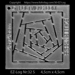 EZ-Log Nr32S.