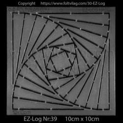 EZ-Log Nr39.