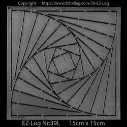 EZ-Log Nr39L.